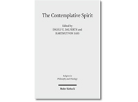 Contemplative Spirit